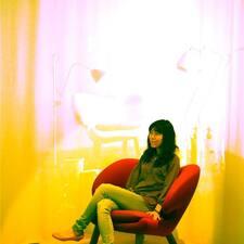 Hyunji User Profile