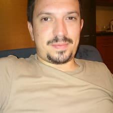 Tomislav的用户个人资料