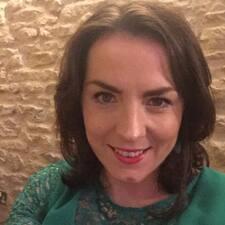 Profil Pengguna Noeleen