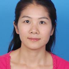 Hengbi User Profile