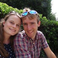 Nutzerprofil von Thomas & Emma