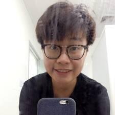 Eka User Profile