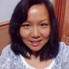 Yuyin User Profile
