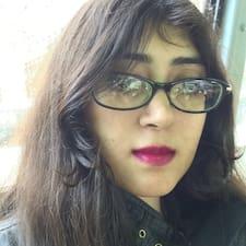 Shamila님의 사용자 프로필