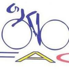 Perfil de usuario de Federació Andorrana