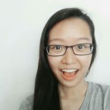 Perfil do utilizador de Lai Wan