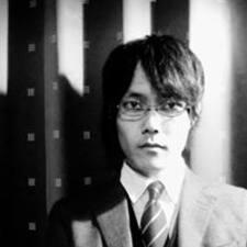 Профиль пользователя Takahiro