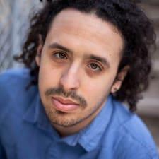 El Mehdi Brukerprofil
