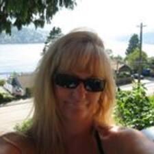 Barb - Profil Użytkownika