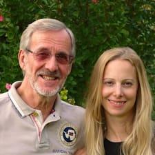 Johannes & Johanna User Profile