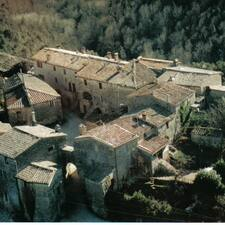 Castello Di Tocchi User Profile