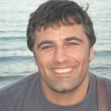 Perfil do utilizador de Luis Miguel