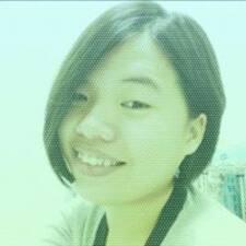 品蓉 - Profil Użytkownika