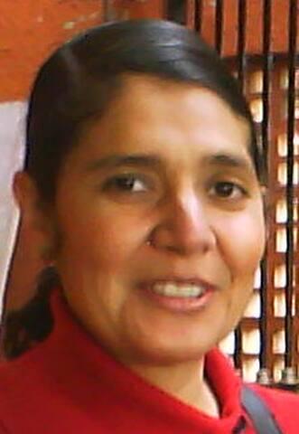 Luz Gra