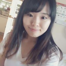 진원 User Profile