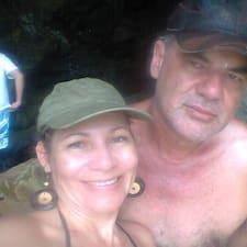 Profilo utente di Zeca E Donai