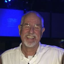 Steen Hogh User Profile