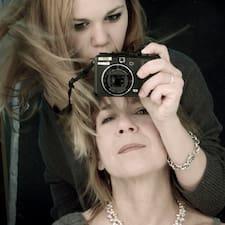 Profilo utente di Emmy And Phelia