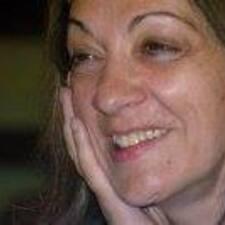 Profil utilisateur de Lou Raphaële