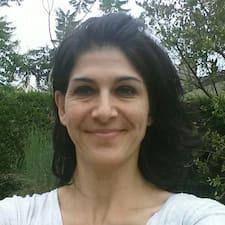 Profil utilisateur de Marie Et Idriss