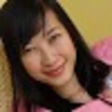 Profil utilisateur de Musianna