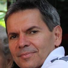 Profil korisnika Jozsef