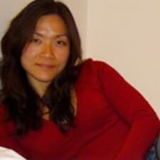 Profilo utente di SayPo
