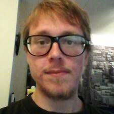 Profil korisnika Jaakko