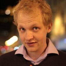 Mirosław User Profile