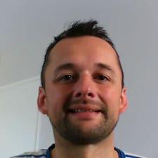 Jean-Stanislas User Profile