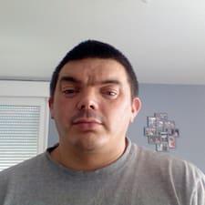 Philippe Kullanıcı Profili