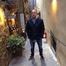 Giuseppeluca User Profile