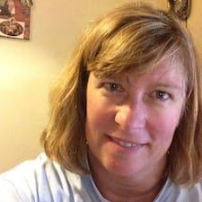 Profil korisnika Cyndi