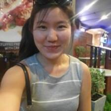 Profil Pengguna Xinhui
