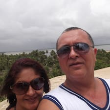 Manoel User Profile