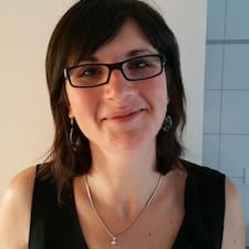 Cécile & Benoît User Profile