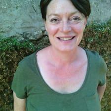 Françoise29