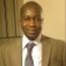 Demba User Profile