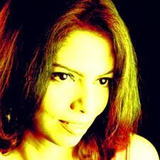 Shakila User Profile