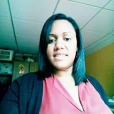 Profil utilisateur de Mirsaëb