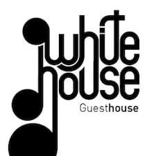 White House Cascais