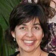 Darien User Profile