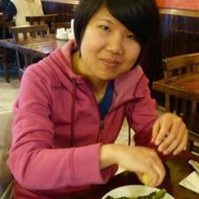 Yee Fay User Profile