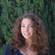 Marleen Brugerprofil