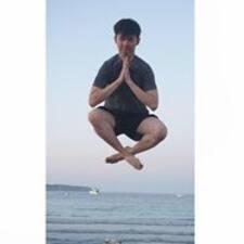 Profil Pengguna Wei Der
