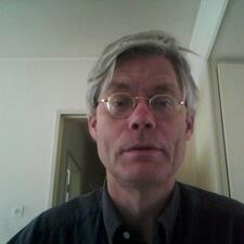 Bouwe Kullanıcı Profili