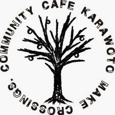 Karawoto je domaćin.