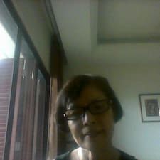 Profil utilisateur de HIROMI