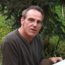 Francois Regis - Profil Użytkownika