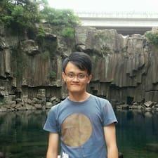 Jia Yong User Profile